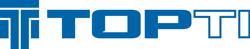 Logo TOPTI