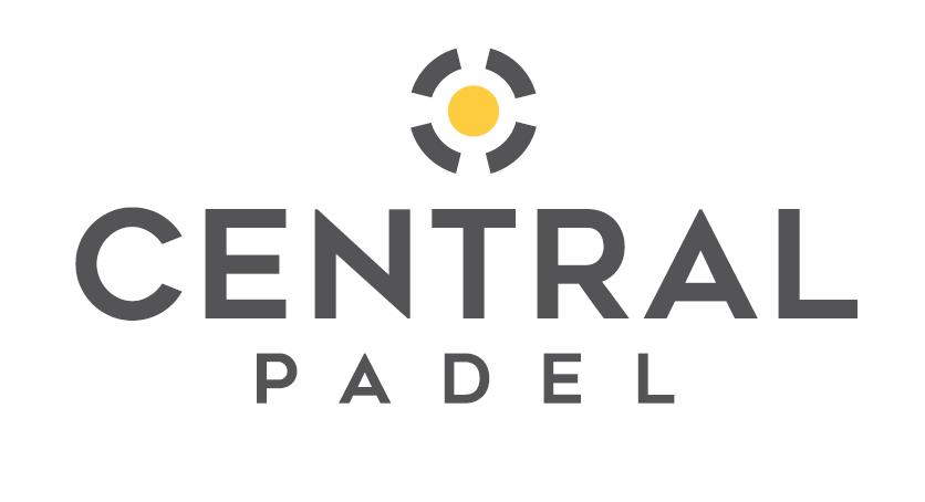 Pádel - Central Pádel BR