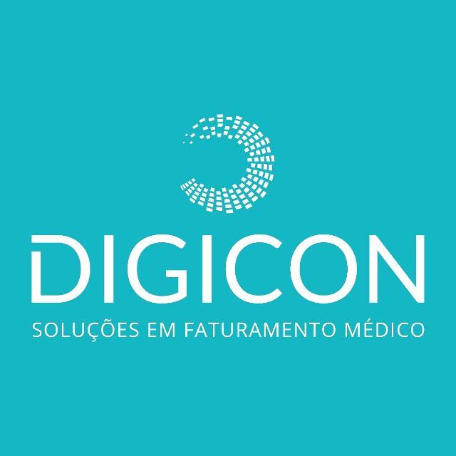 DIGICON Soluções em Faturamento Médico
