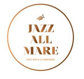 Jazz All Mare