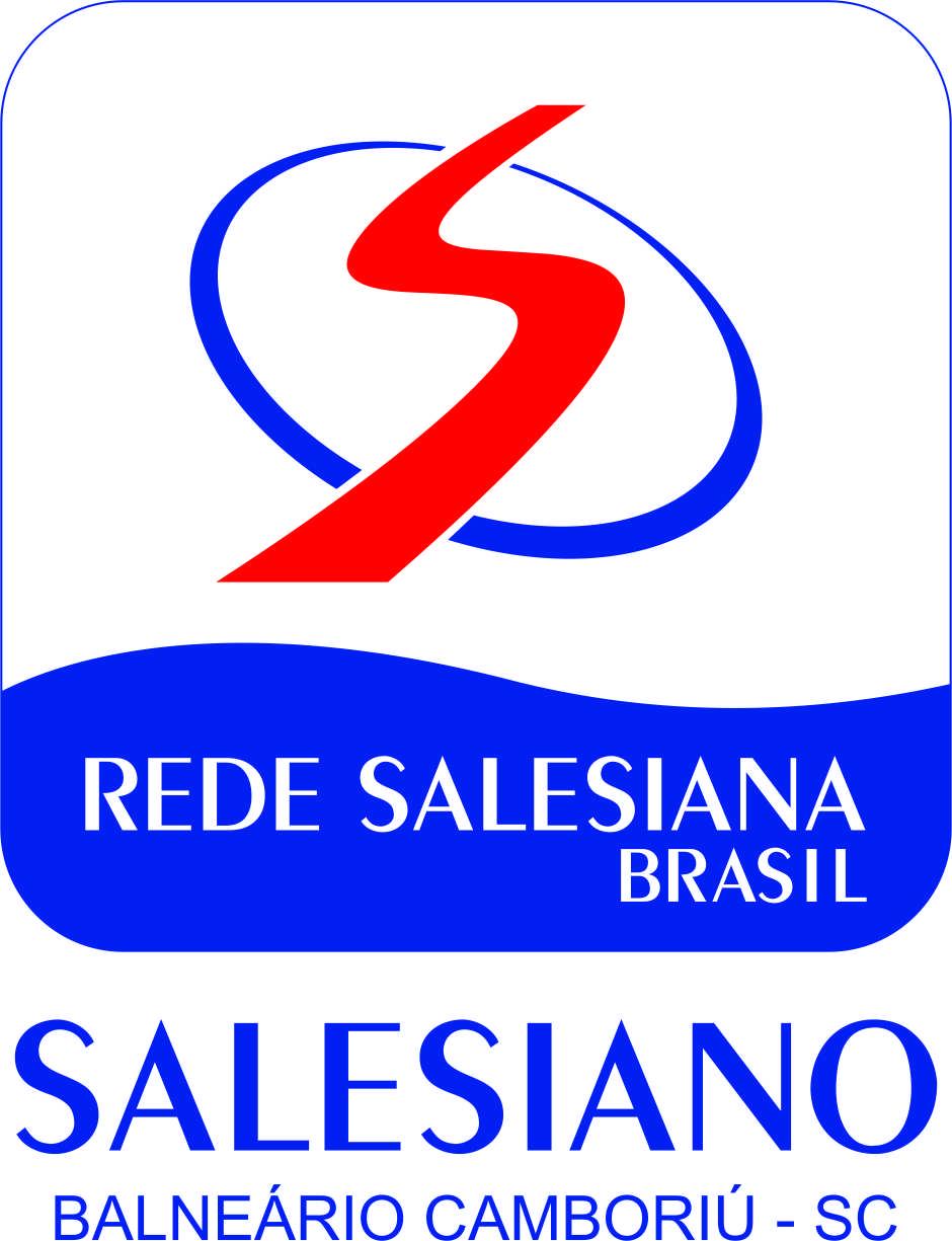 Colégio Salesiano Balneário Camboriú