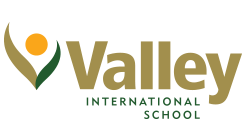 Colégio Valley International School
