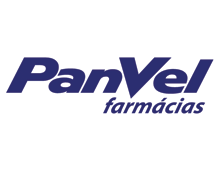 Farmácias Panvel Med